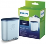 SAECO PHILIPS - AQUA CLEAN - FILTR DO WODY