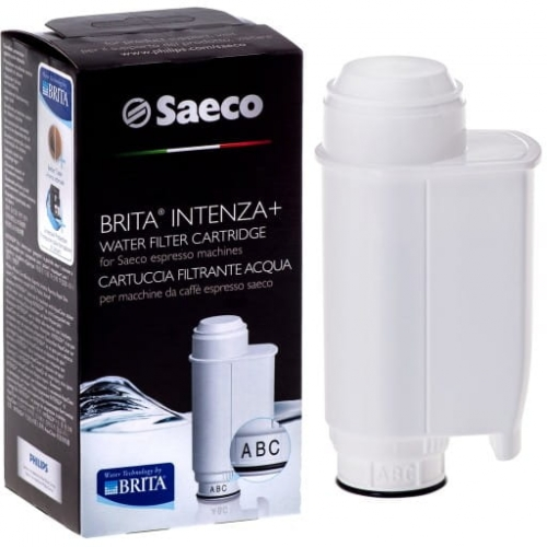 SAECO-PHILIPS-FILTR-WODY-BRITA-INTENZA-DO-EKSPRESU.jpg